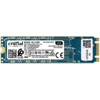 CRUCIAL MX500 250GB M.2 2280 SATA3 (CT250MX500SSD4) SSD