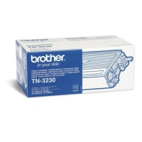 TONER BROTHER Č ZA DCP8085DN (TN3230)